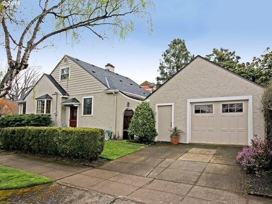 4237 Ne 38th Ave, Portland, OR - USA (photo 2)