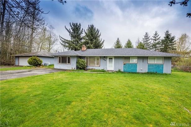 11001 26th Ave E, Tacoma, WA - USA (photo 1)