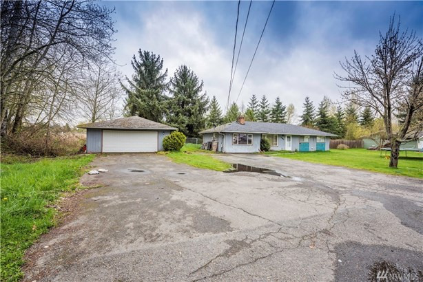 11001 26th Ave E, Tacoma, WA - USA (photo 2)