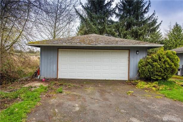 11001 26th Ave E, Tacoma, WA - USA (photo 3)