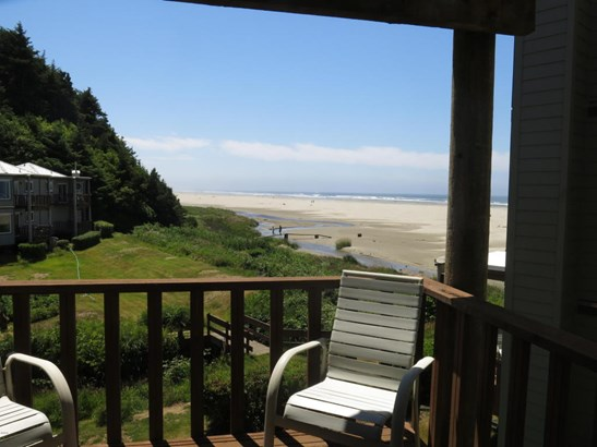 3641 Nw Oceanview Dr, Newport, OR - USA (photo 1)