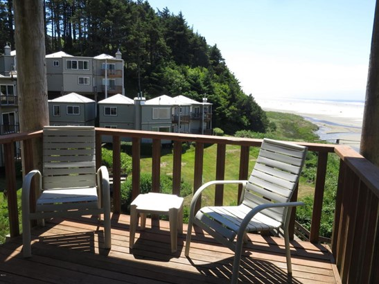 3641 Nw Oceanview Dr, Newport, OR - USA (photo 5)