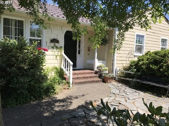 1435 City View Pl, Albany, OR - USA (photo 1)