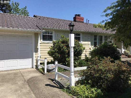 1435 City View Pl, Albany, OR - USA (photo 2)
