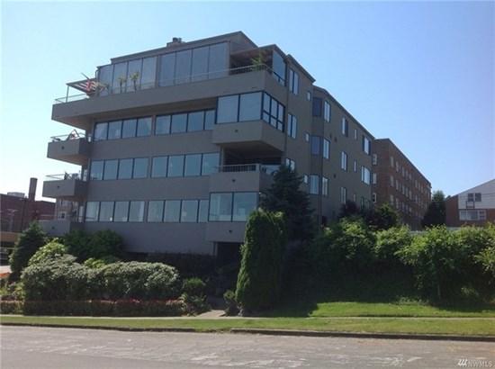 507 N 3rd St 102, Tacoma, WA - USA (photo 1)