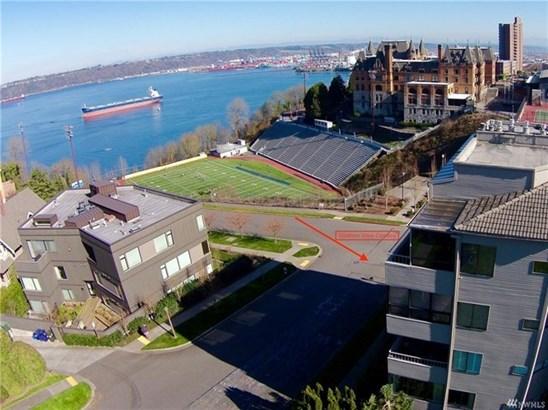 507 N 3rd St 102, Tacoma, WA - USA (photo 2)