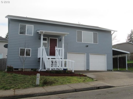 6963 Bluebelle Way, Springfield, OR - USA (photo 1)