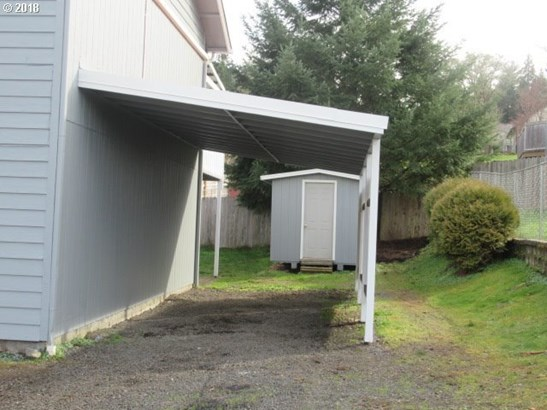6963 Bluebelle Way, Springfield, OR - USA (photo 3)