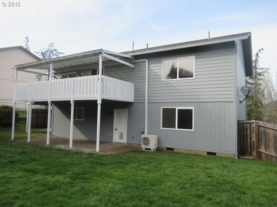 6963 Bluebelle Way, Springfield, OR - USA (photo 4)