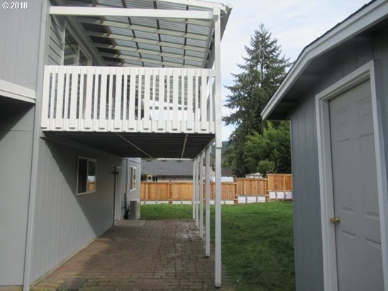 6963 Bluebelle Way, Springfield, OR - USA (photo 5)