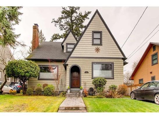 2525 Ne 30th Ave, Portland, OR - USA (photo 1)