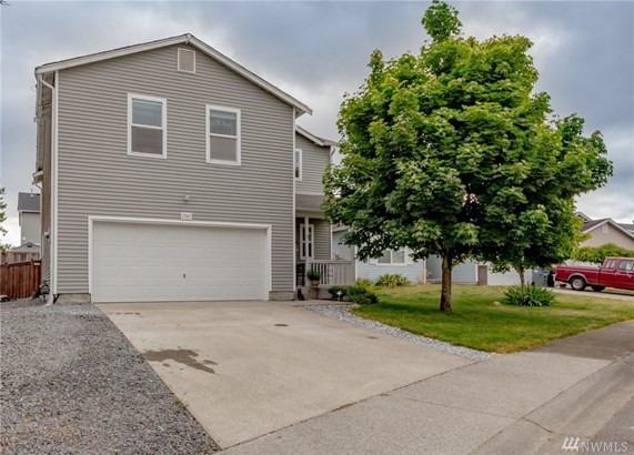 17317 84th Av Ct E, Puyallup, WA - USA (photo 1)