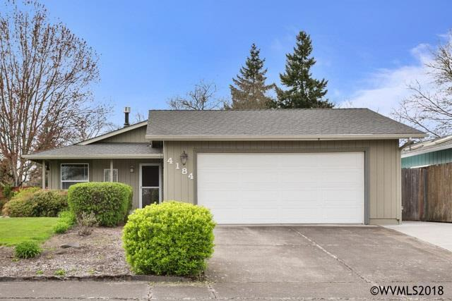 4184 Clay Pl, Albany, OR - USA (photo 1)