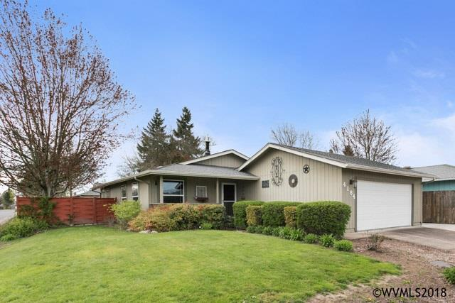 4184 Clay Pl, Albany, OR - USA (photo 2)