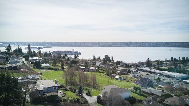 0 Caledonia Rd Ne, Tacoma, WA - USA (photo 2)