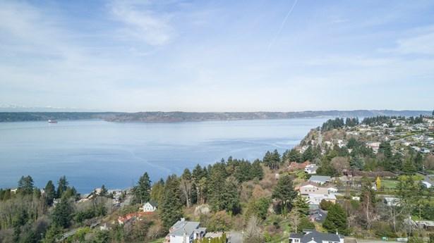 0 Caledonia Rd Ne, Tacoma, WA - USA (photo 3)