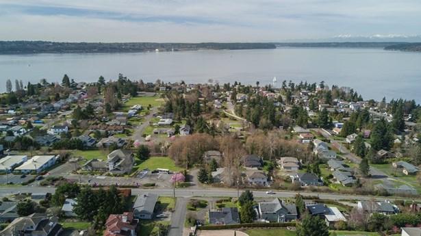 0 Caledonia Rd Ne, Tacoma, WA - USA (photo 4)