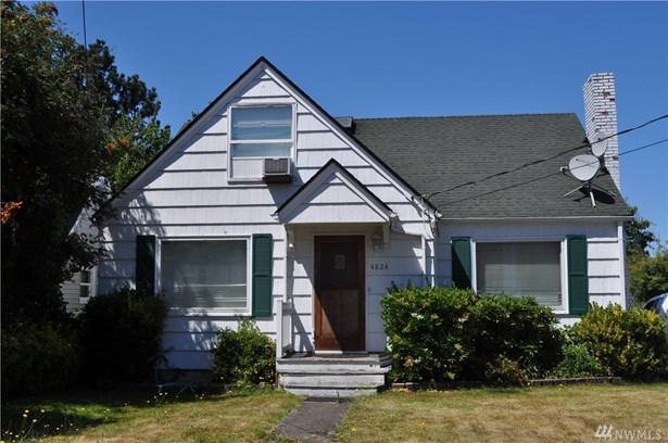 4824 A St, Tacoma, WA - USA (photo 1)
