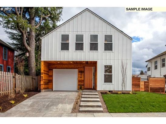 7883 Se 15th Ave, Portland, OR - USA (photo 4)