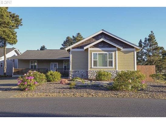 2037 Royal St Georges Dr, Florence, OR - USA (photo 2)