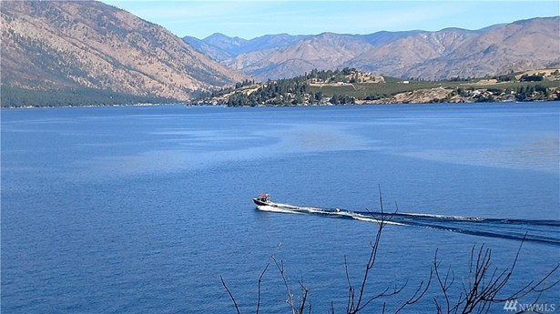 6264 S Lakeshore Rd, Chelan, WA - USA (photo 1)
