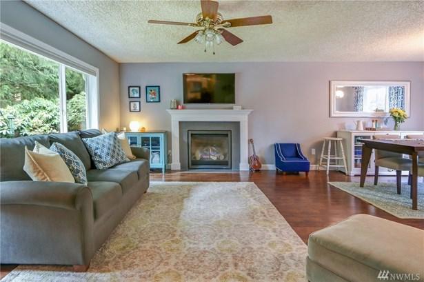 5814 Oceanview Blvd Ne, Bremerton, WA - USA (photo 4)