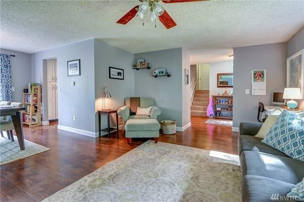 5814 Oceanview Blvd Ne, Bremerton, WA - USA (photo 5)