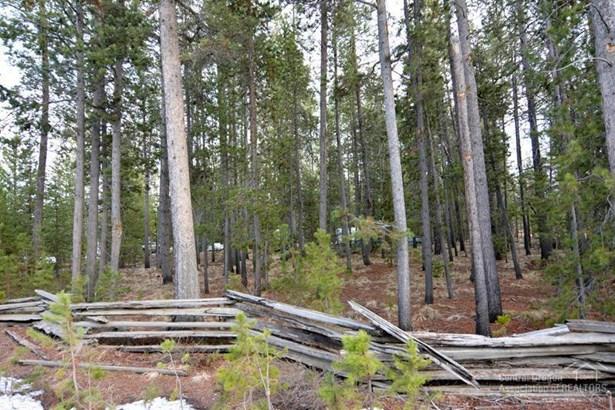 16271 Leona Lane, La Pine, OR - USA (photo 2)