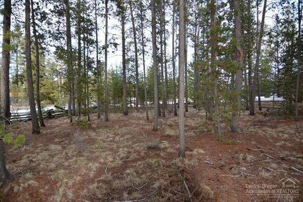 16271 Leona Lane, La Pine, OR - USA (photo 5)