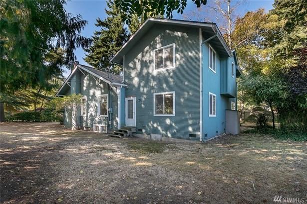 11507 31st Ave Ne, Seattle, WA - USA (photo 4)