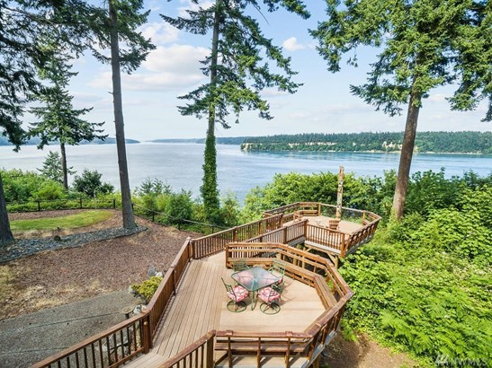 4621 Holly Lane Nw, Gig Harbor, WA - USA (photo 5)