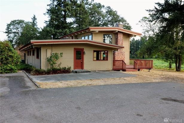 15421 35th Ave E, Tacoma, WA - USA (photo 1)