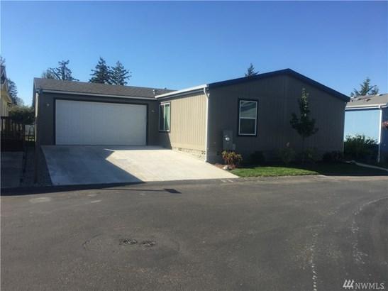 9510 20th Av E 21, Tacoma, WA - USA (photo 1)