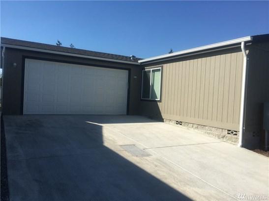 9510 20th Av E 21, Tacoma, WA - USA (photo 3)