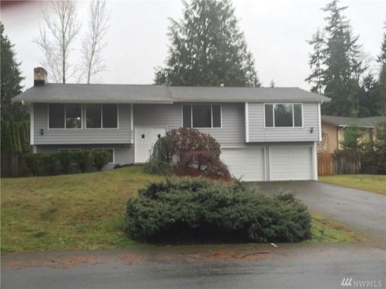 6573 Clover Blossom Lane Ne, Bremerton, WA - USA (photo 3)