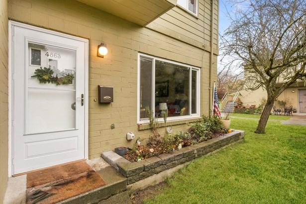 4707 40th Ave Ne C4863, Seattle, WA - USA (photo 1)