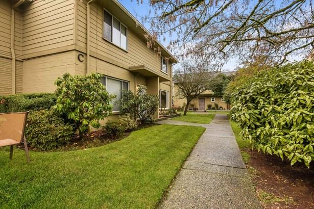 4707 40th Ave Ne C4863, Seattle, WA - USA (photo 2)