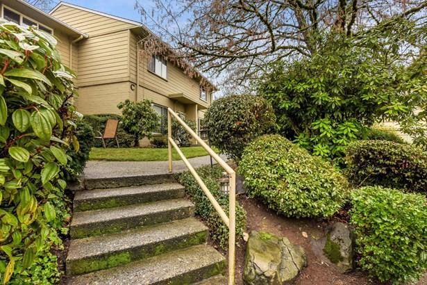 4707 40th Ave Ne C4863, Seattle, WA - USA (photo 3)