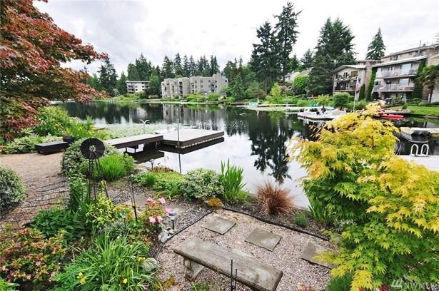 319 N 137th St, Seattle, WA - USA (photo 1)