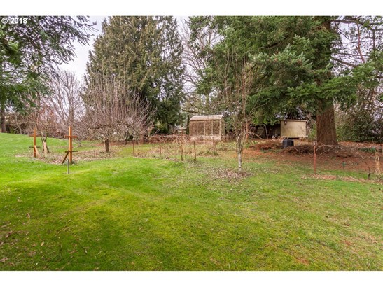 14530 Sw 103rd Ave, Tigard, OR - USA (photo 4)