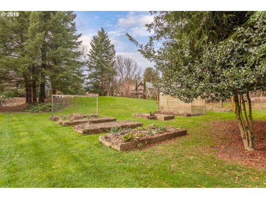14530 Sw 103rd Ave, Tigard, OR - USA (photo 5)