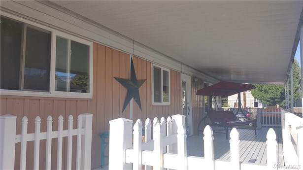 621 7th St, Sultan, WA - USA (photo 4)