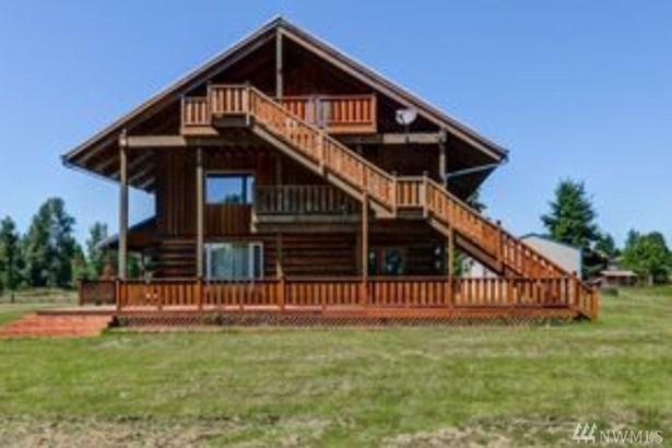 38334 Auburn Enumclaw Rd Se, Auburn, WA - USA (photo 2)