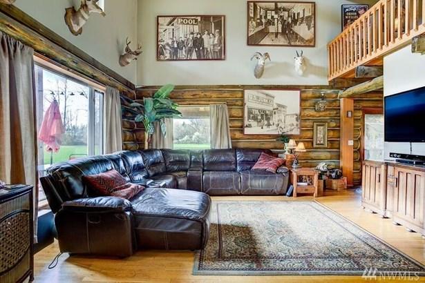 38334 Auburn Enumclaw Rd Se, Auburn, WA - USA (photo 5)