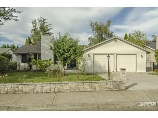 8400 Sw Lori Way, Beaverton, OR - USA (photo 2)