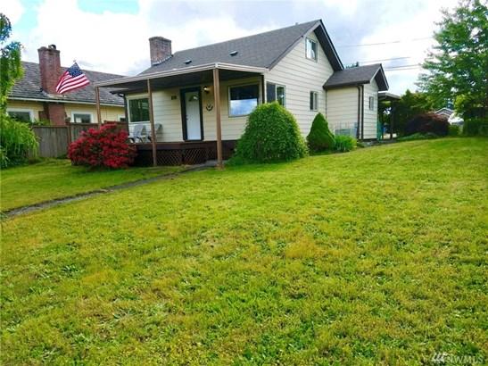 210 Rainier Ave N, Eatonville, WA - USA (photo 1)