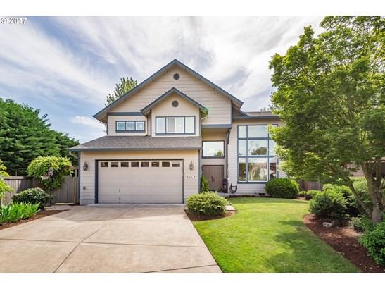 4141 Sabrena Ave, Eugene, OR - USA (photo 1)