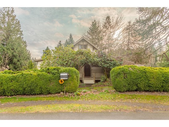 14530 Sw 103rd Ave, Tigard, OR - USA (photo 2)