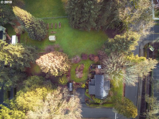 14530 Sw 103rd Ave, Tigard, OR - USA (photo 3)