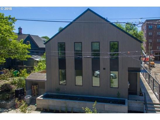 422 Ne Ivy St, Portland, OR - USA (photo 1)